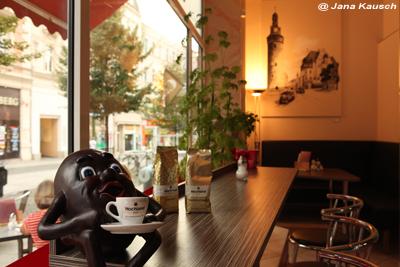 Avecio Café & Shop